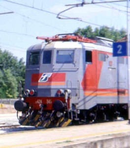 E424 345