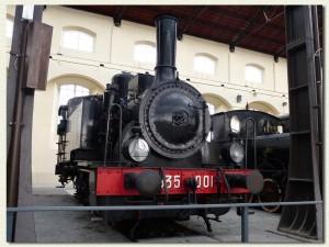 Pietrarsa-6